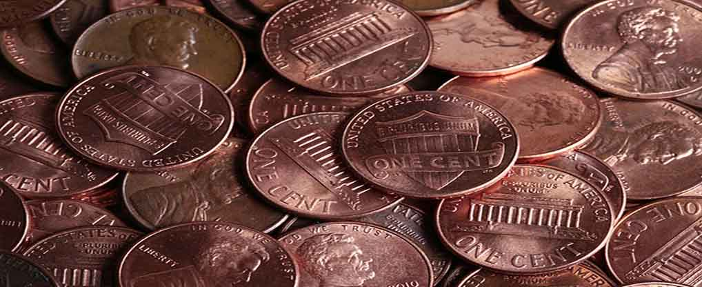 Helpful information for Penny stock trading